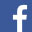 Chia sẻ lên Facebook