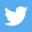 Chia sẻ lên Twitter
