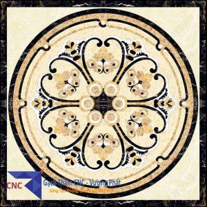 MẪU GẠCH HOA VĂN – GẠCH THẢM LÁT NỀN (VP-CNC20)
