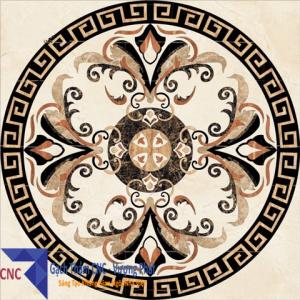 GẠCH THẢM – GẠCH HOA VĂN CAO CẤP (VP-CNC15)