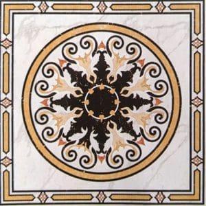 Gạch thảm CNC PH-2005