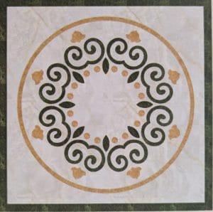 Gạch thảm CNC PH-2068