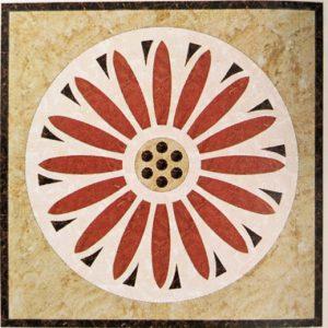 Gạch thảm CNC PH-2073