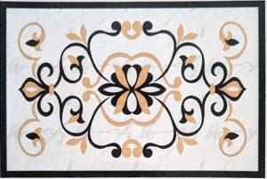 Gạch Thảm CNC PH-2085