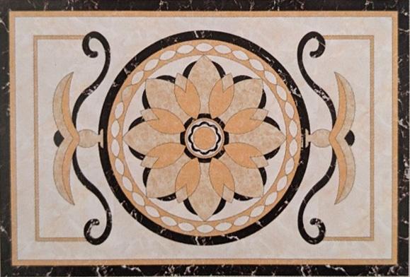 Gạch thảm CNC PH-2089