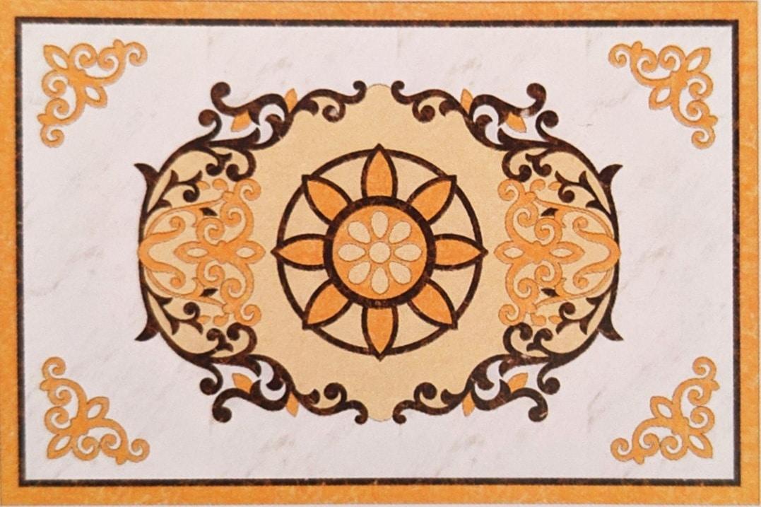 Gạch thảm CNC PH-2101
