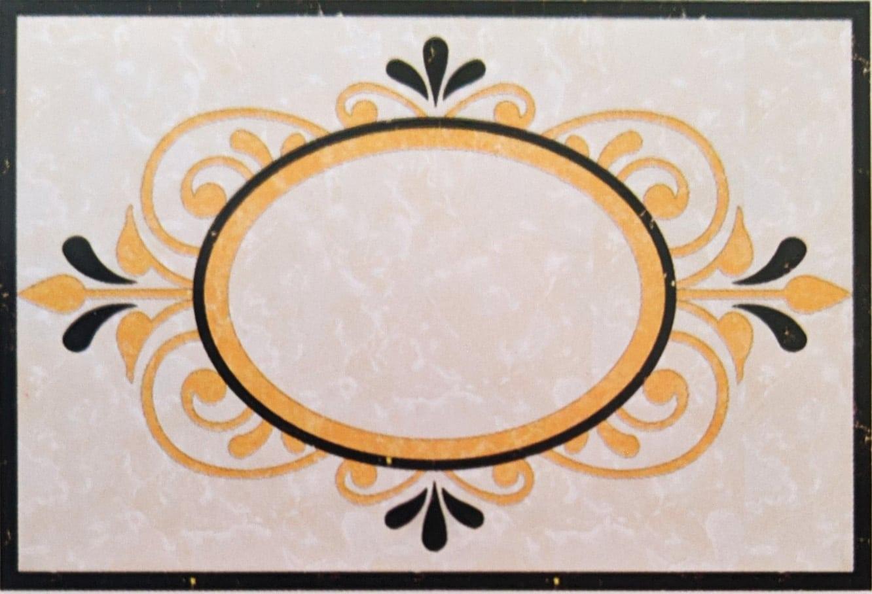 Gạch thảm CNC PH-2109