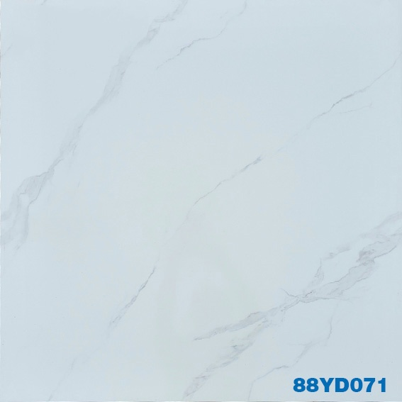 Gạch ốp lát 800×800 mã 88YD071