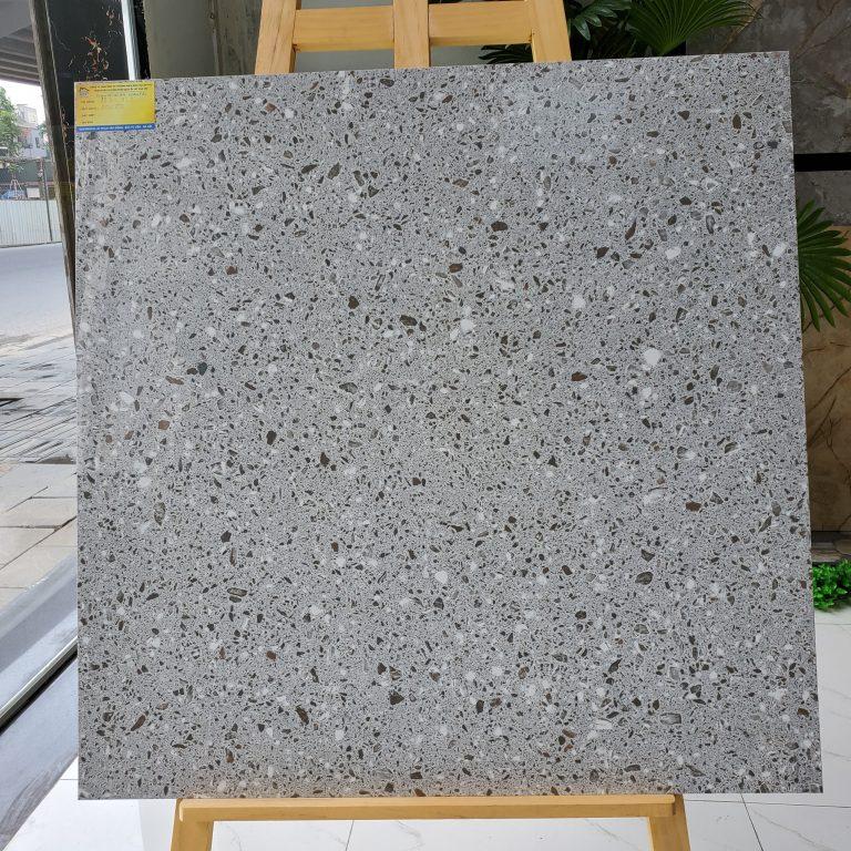 Gạch ốp lát 800×800 mã 88GL052