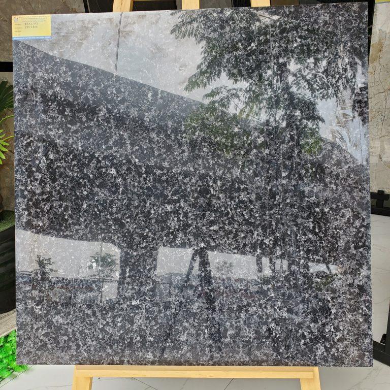 Gạch ốp lát 800×800 mã 88KL003