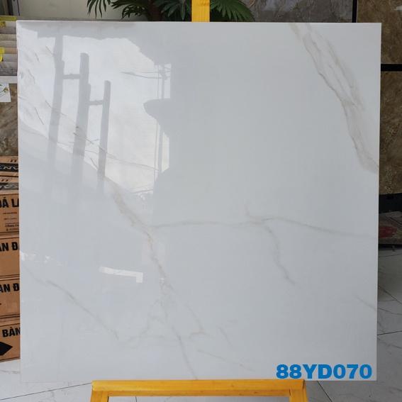 Gạch ốp lát 800×800 mã 88YD070
